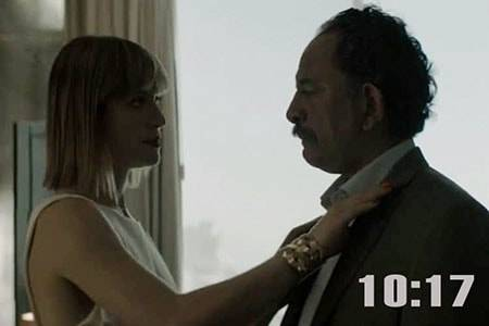 10:17 (9 мин)