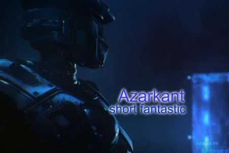 Azarkant (8 мин)