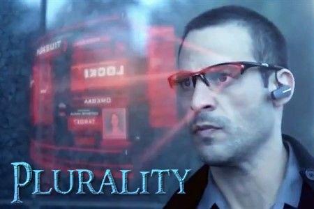 Множество / Plurality (14 мин)