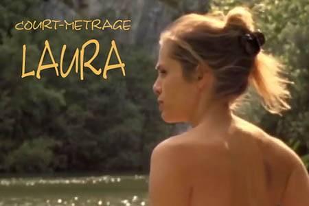 Лора / Laura (9 мин)