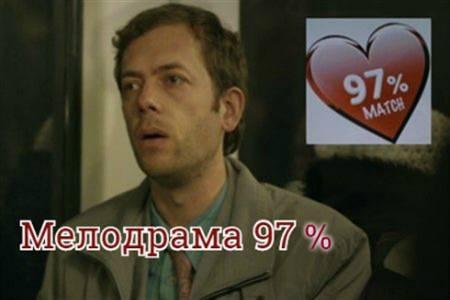 97% (8 мин)