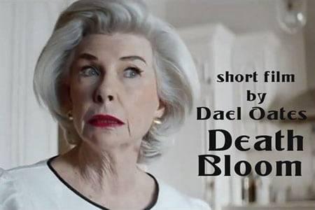 Красивая смерть / Death in Bloom (10 мин)